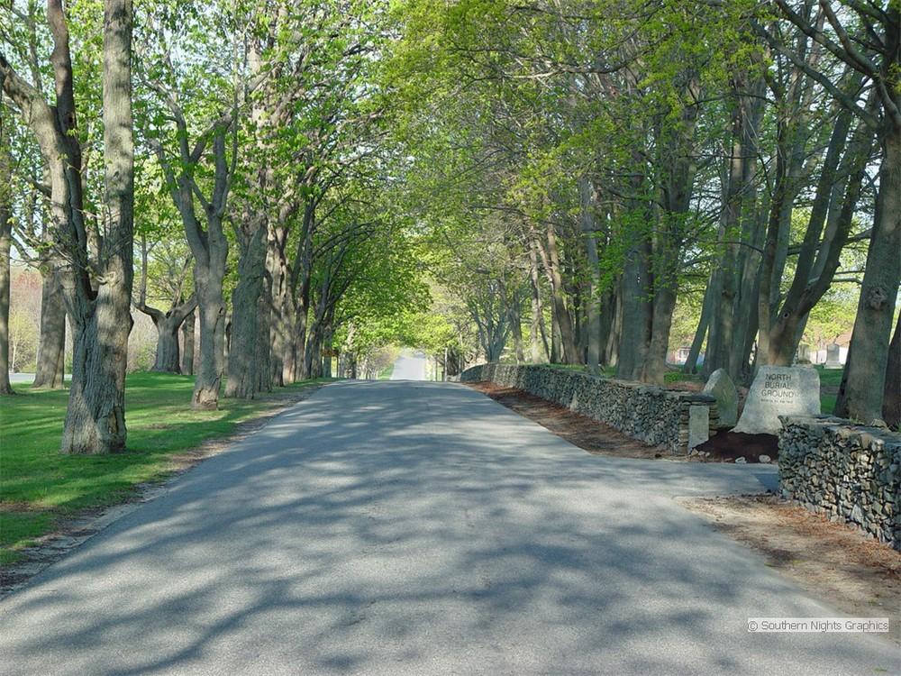 Entrance to Colt State Park.jpg