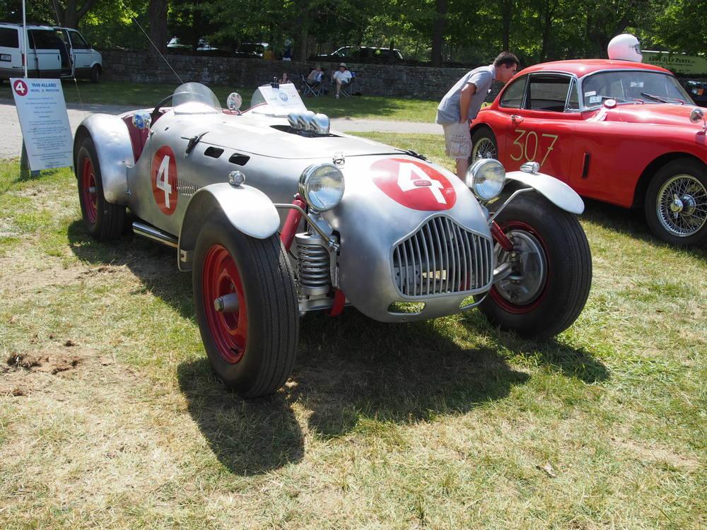 RACE CAR.JPG