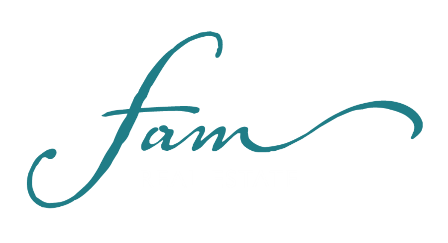 FAM Real Estate