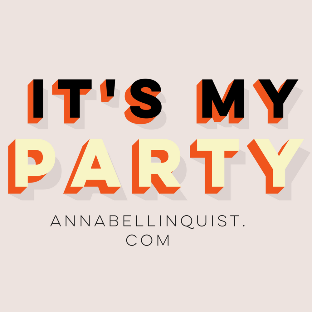 PARTYWEB (7).png