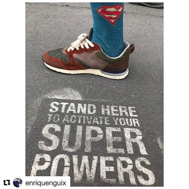 @enriquenguix !!!!!!🚀💨 #superpowers Activated™️!!!!! xoxo #sprpwrs