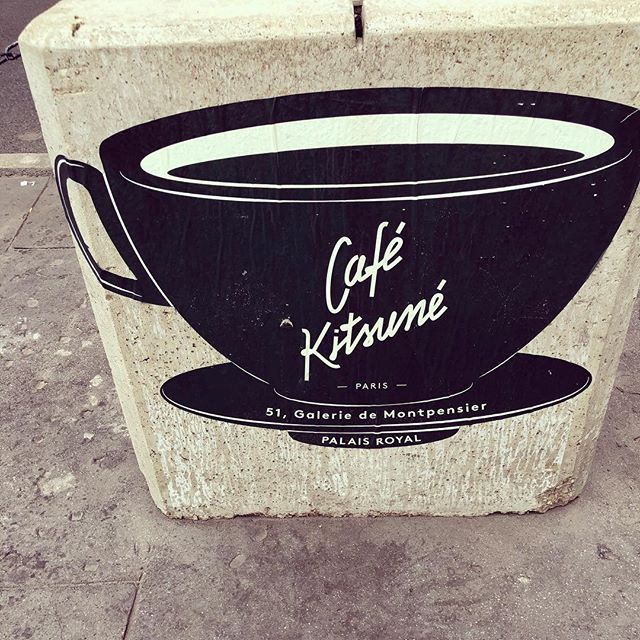 @cafekitsune #sprpwrs Activated!!! 🇫🇷