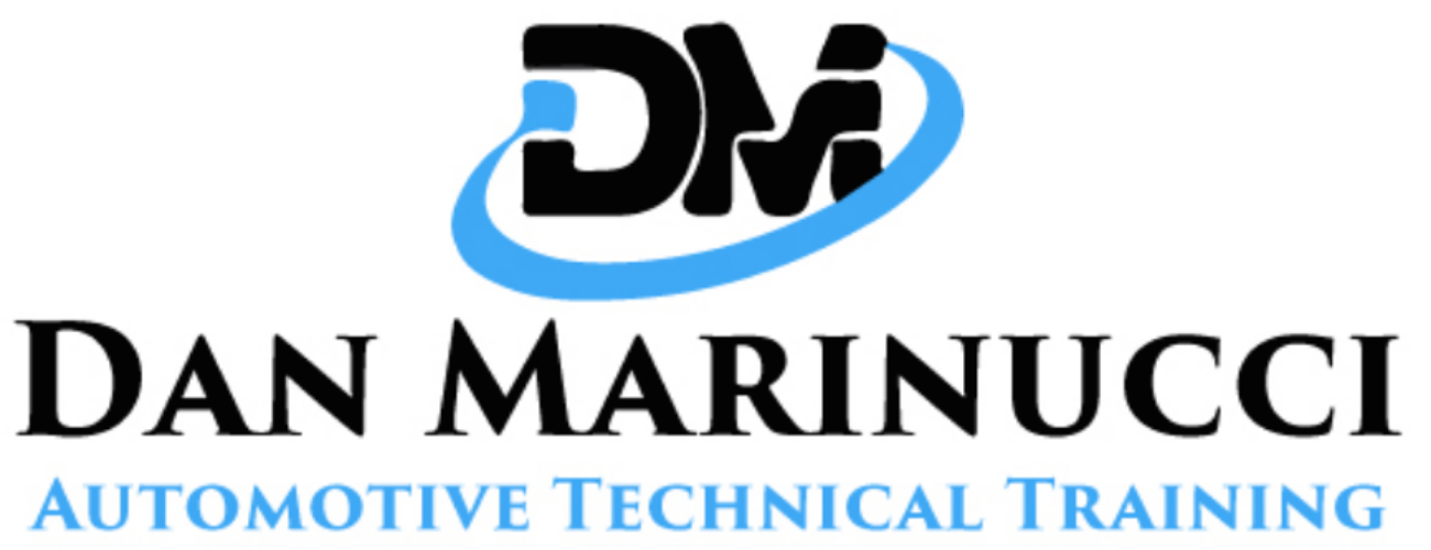Dan Marinucci Automotive Training
