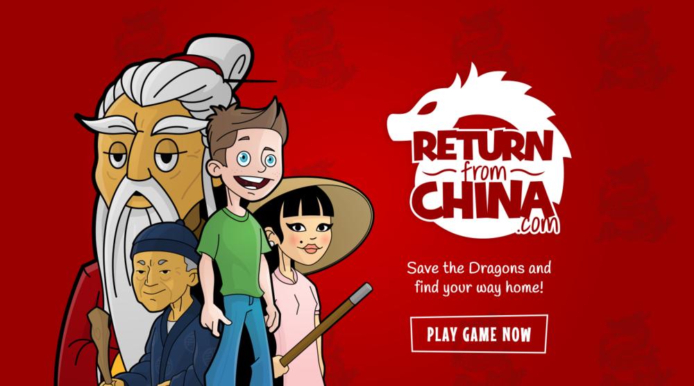 ReturnFromChina