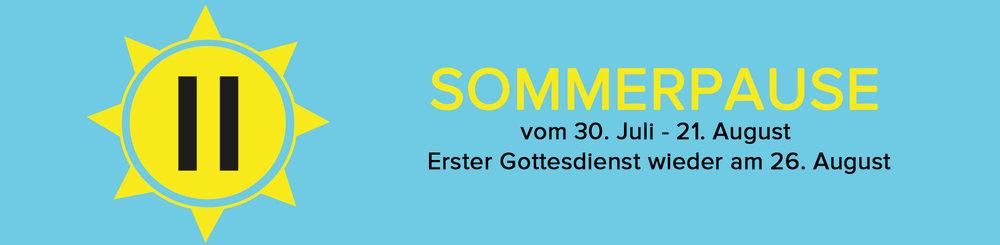 SommerpauseBanner2018.jpg