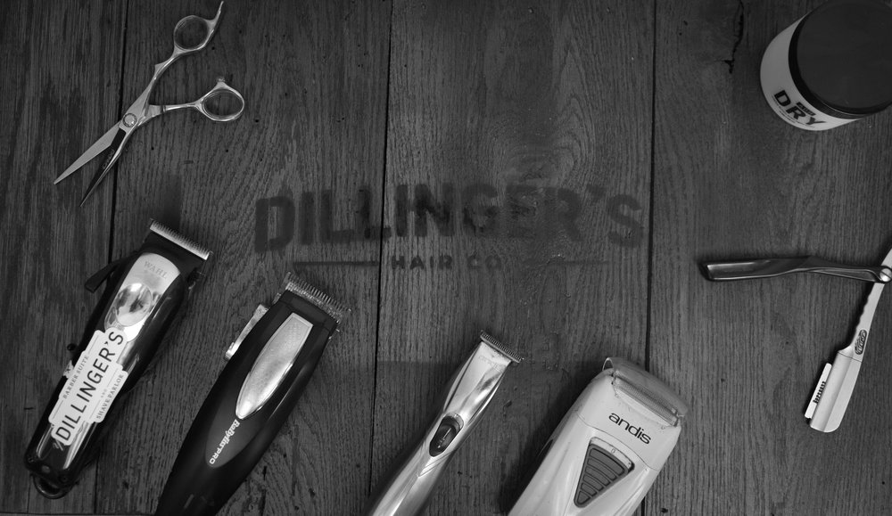 Dillinger Barber Suite 18 (1 of 1).jpg