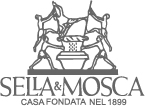 Sella&Mosca_Grey60.jpg