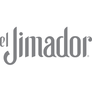ElJimadorGrey300.png
