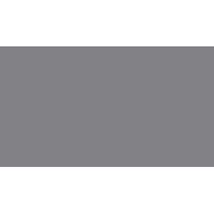 FinlandiaGrey300.png