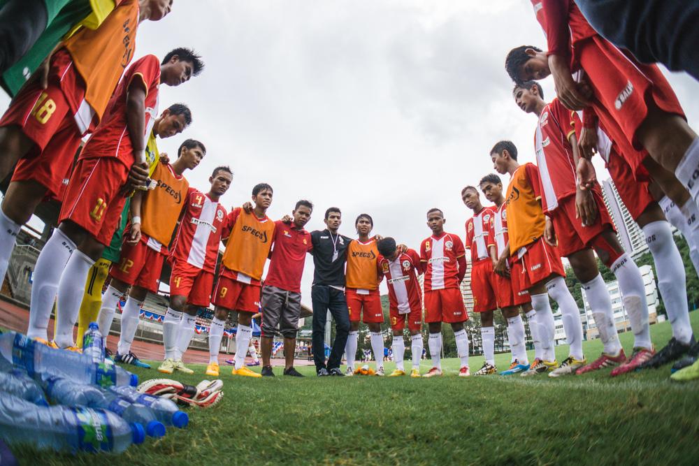 20150622-soccer-1.jpg