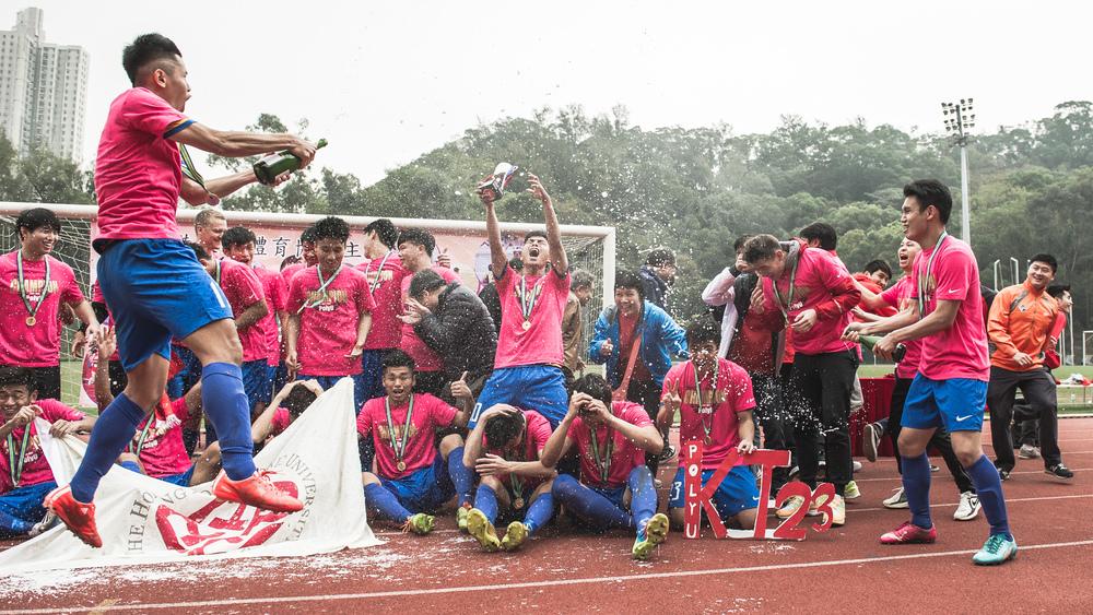 soccer-4.jpg