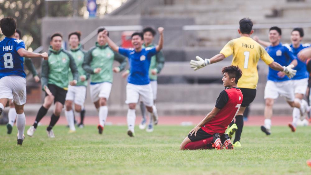 20160130-soccer-44.jpg