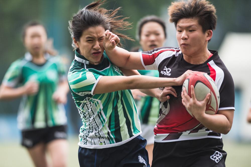 20160325-rugby-1.jpg