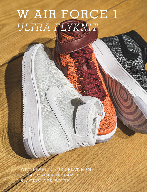 mobile-W Air Force 1 Ultra Flyknit.jpg