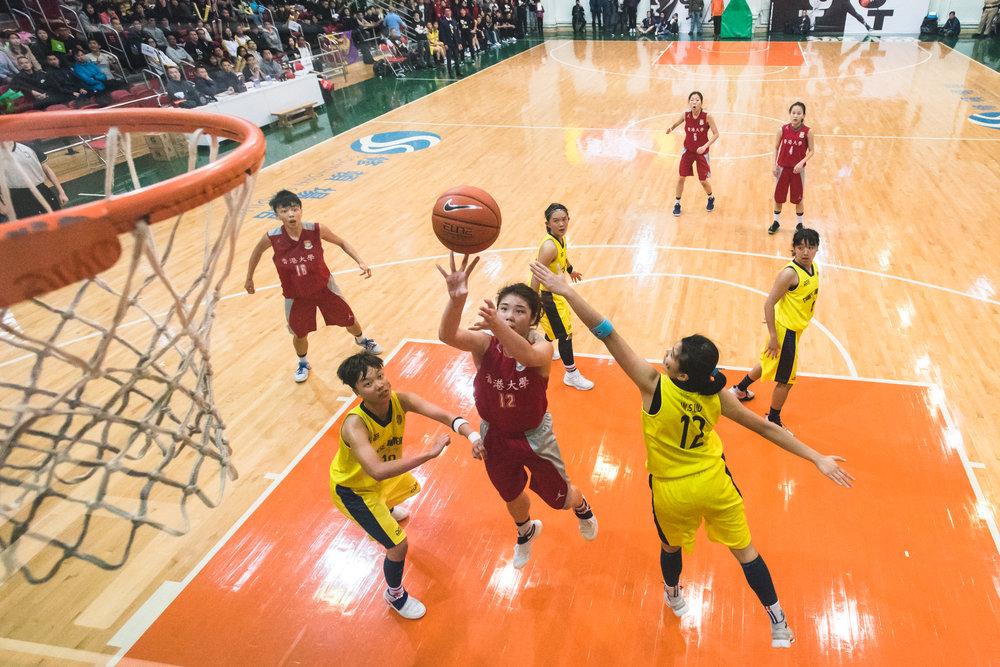 2017-usfhkbasketball-final-003.jpg