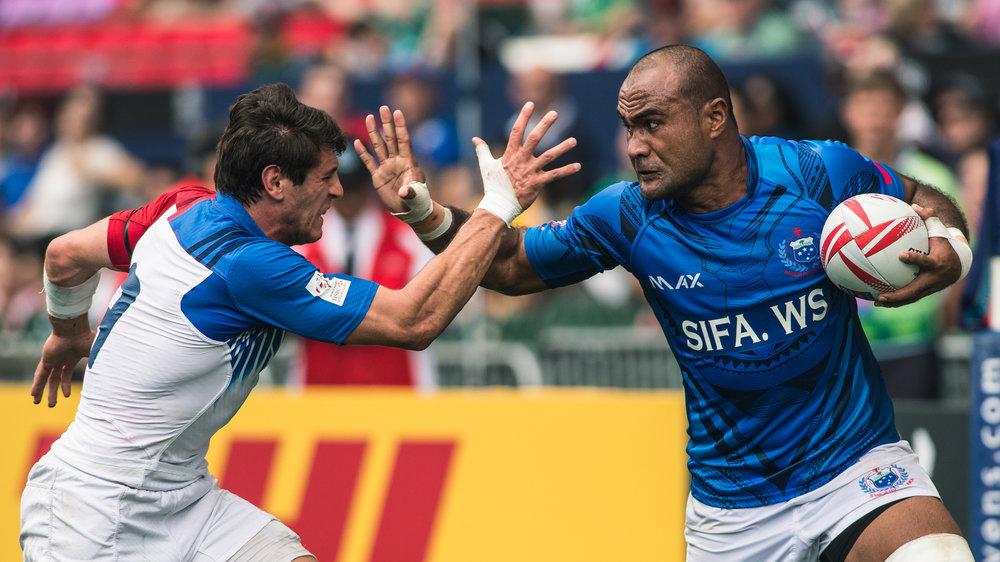 四月另一個 M+攝影活動-香港國際七人欖球賽Hong Kong Sevens   More photos at here