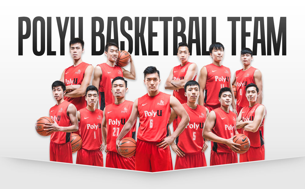 80th-basketball-team-2.jpg