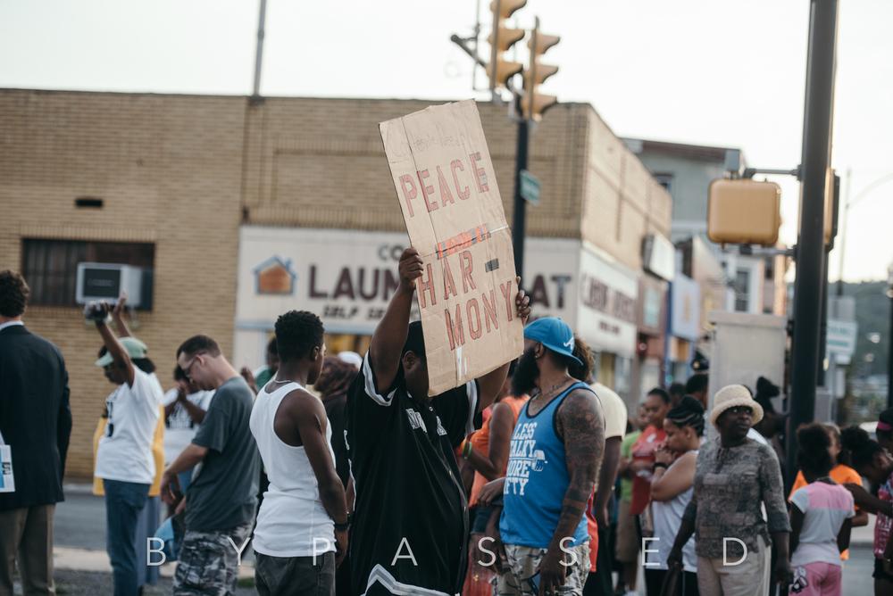 peacewalk-2588.jpg