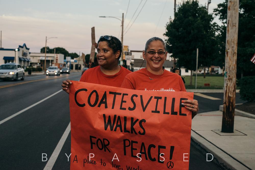 peacewalk-8884.jpg