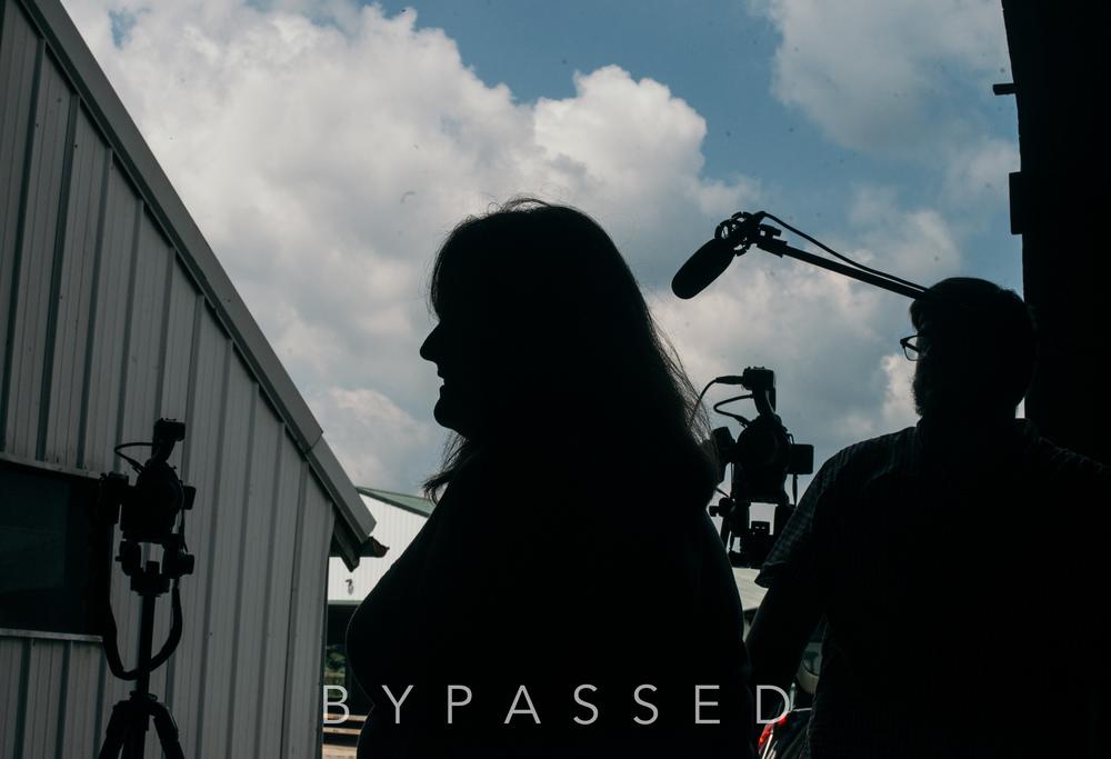 bypassed_BTS-9233.jpg