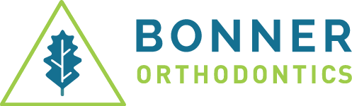 Bonner Orthodontics