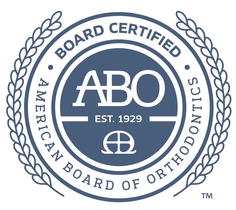 board-certified-seal-for-digital.jpg