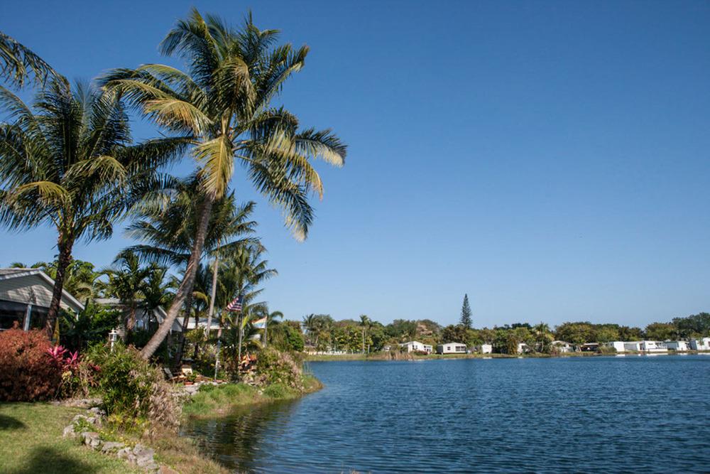 Lake Shot.jpg