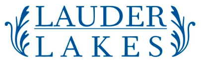 Lauder Lakes, LTD