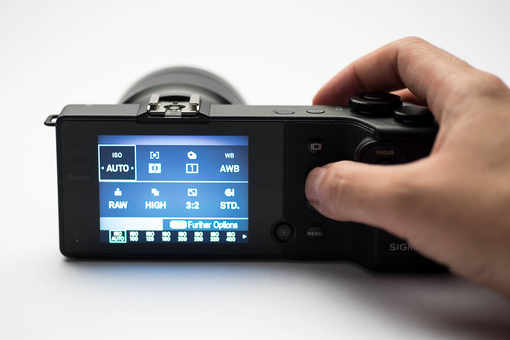 sigma dp1 quattro akshay jamwal photography qs button