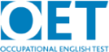 CE_3091_4Y09_D_OET_rgb_logo_with_title_72.png