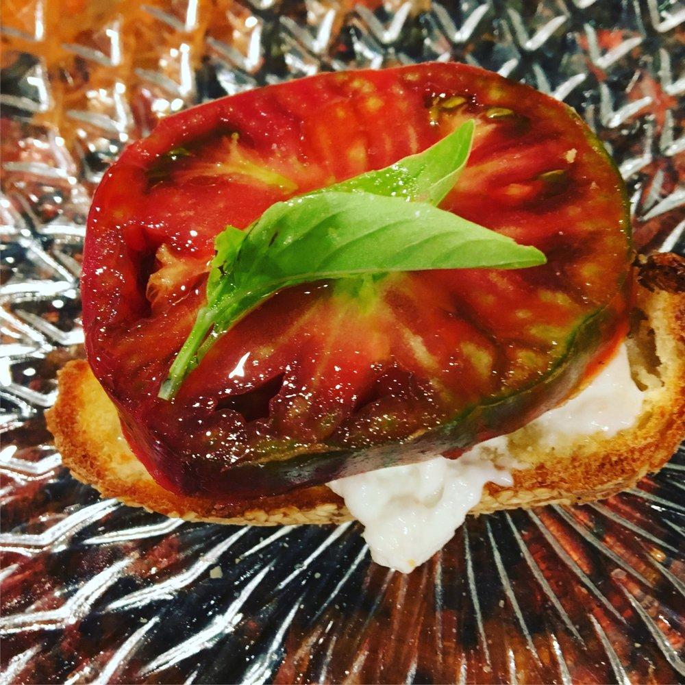 tomatoe 2.jpg