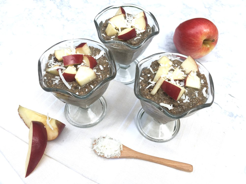RFFD16 Cold Chia Pudding.jpg