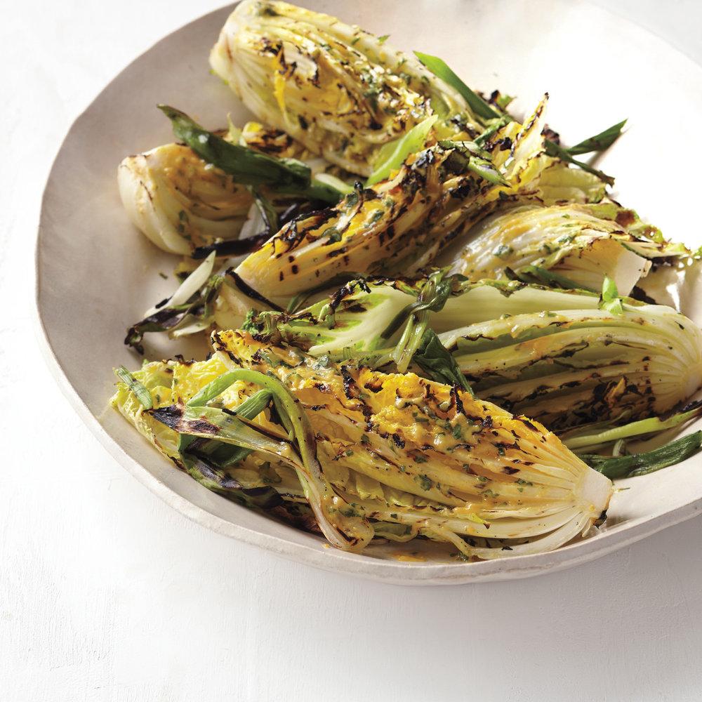napa cabbage martha stewart.jpg