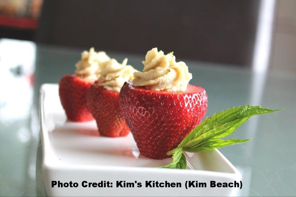 Cashew-Cream-Strawberries-Kim's Kitchen.jpg