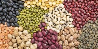 Huffingtom beans.jpeg