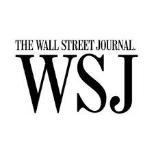 This article appeared in The Wall Street Journal.