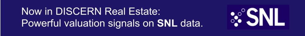 SNL Tease Banner