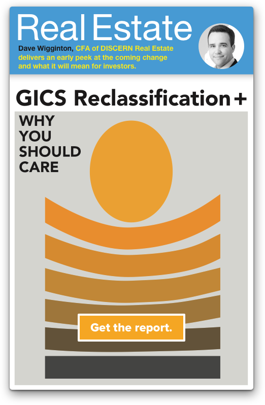 Real_Estate_white_paper_GICS_reclassification.png