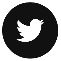 @DISCERN_Energy on Twitter