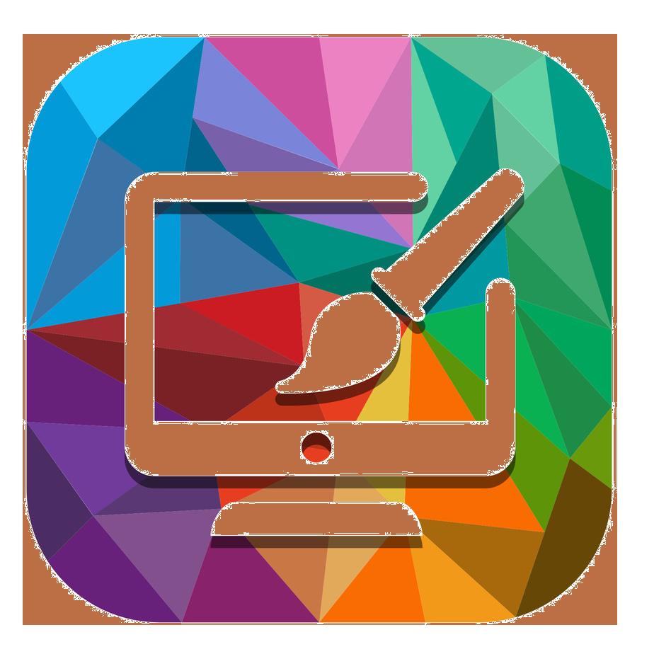 graphic_designer_san_fransciso_discern.png