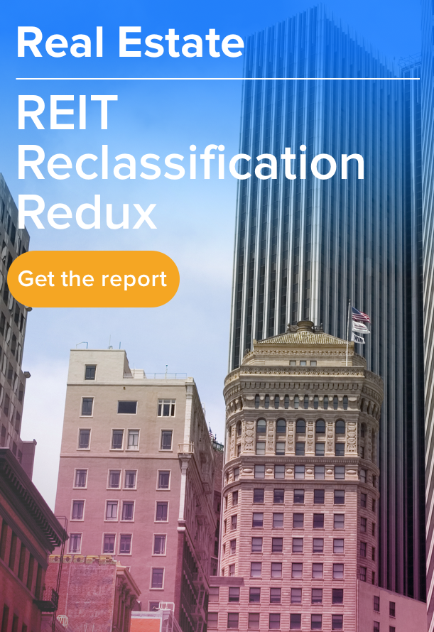 reit_gics_reclassification_redux