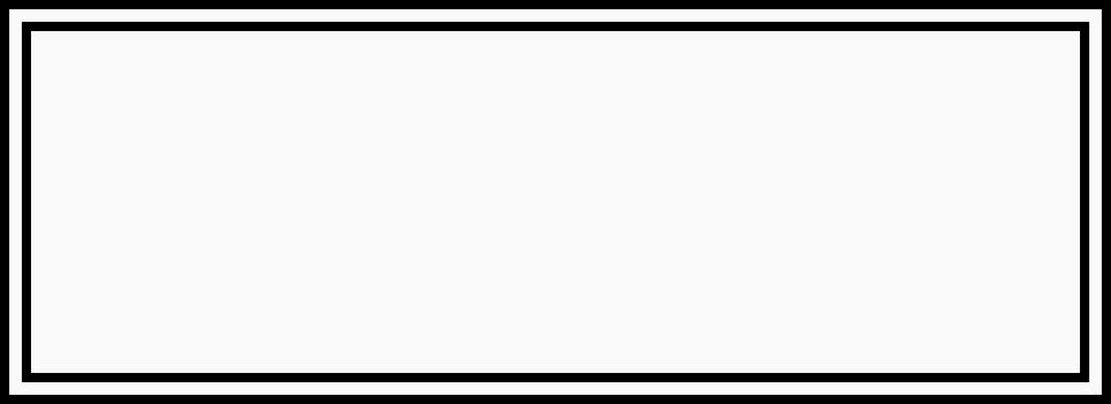 Blank-03.jpg