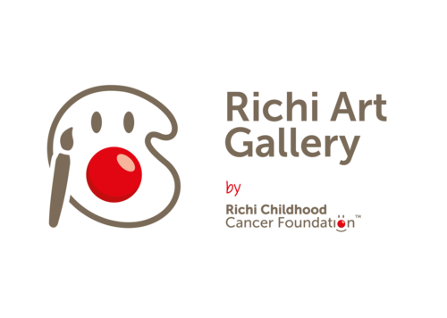 Richi Art Gallery