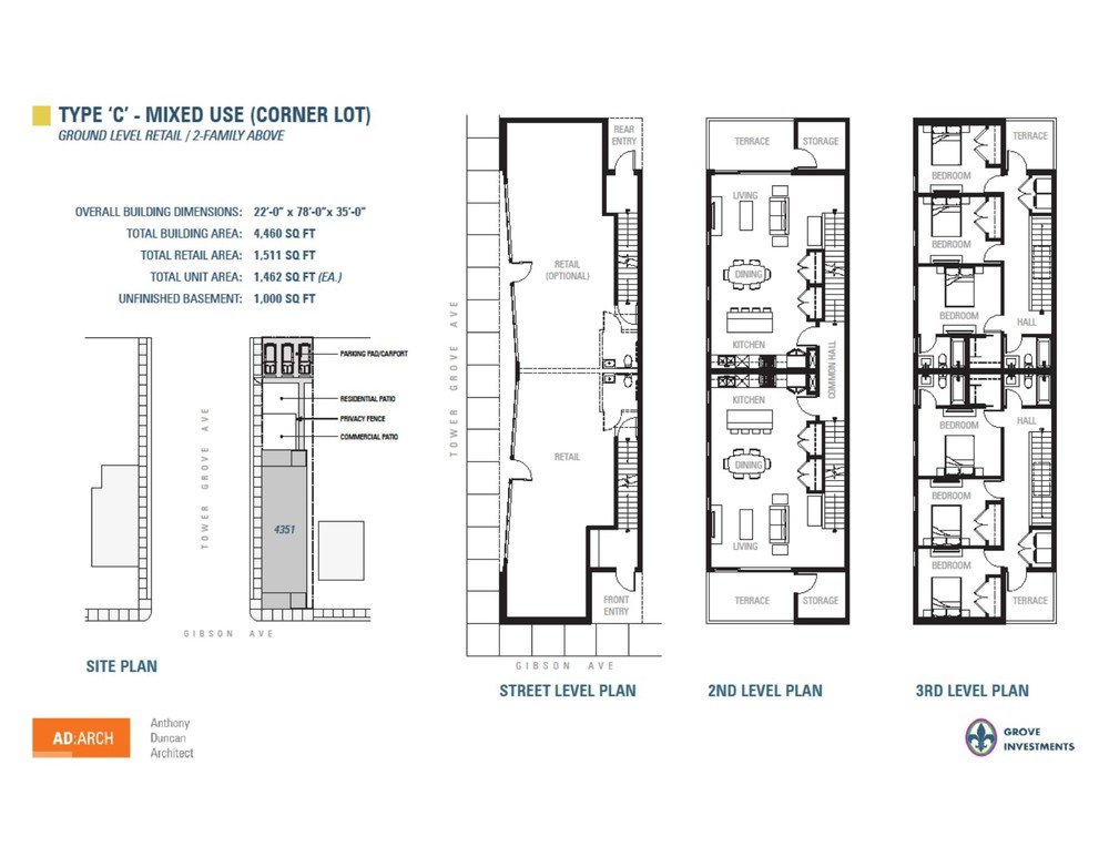 Mixed Use Floorplan.jpg