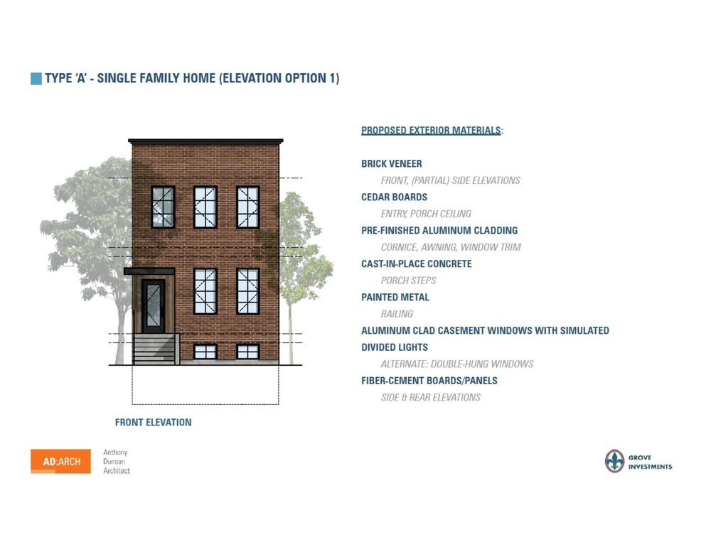 Single Family Elevation 1.jpg