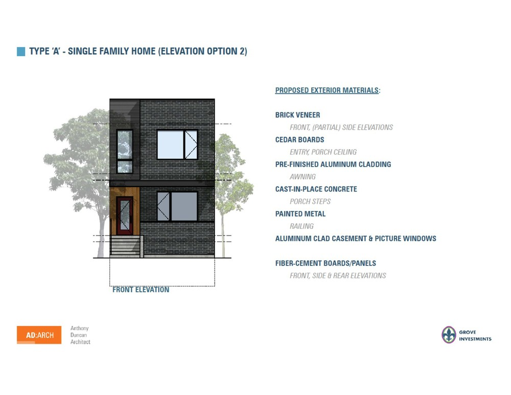 Single Family Elevation 2.jpg
