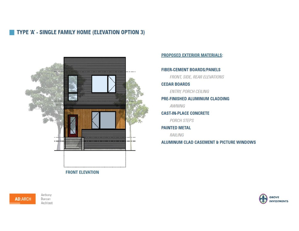 Single Family Elevation 3.jpg