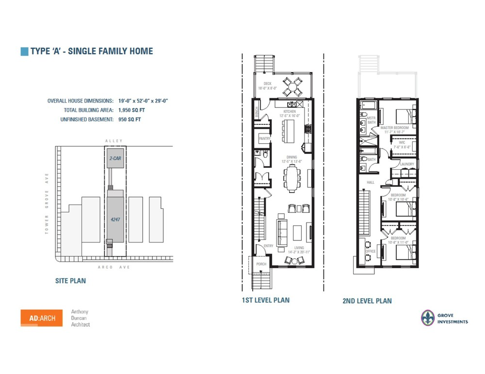 Single Family Floor Plan.jpg