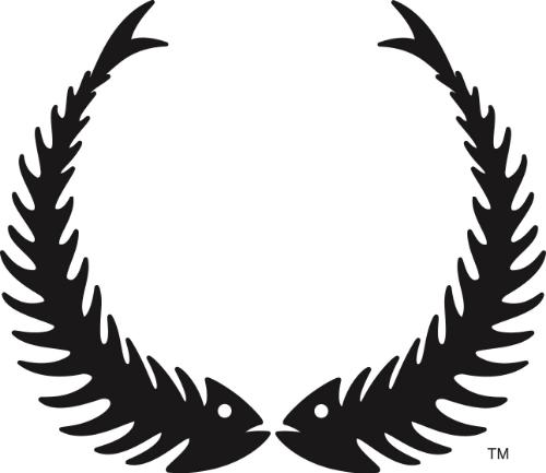 stede threads logo