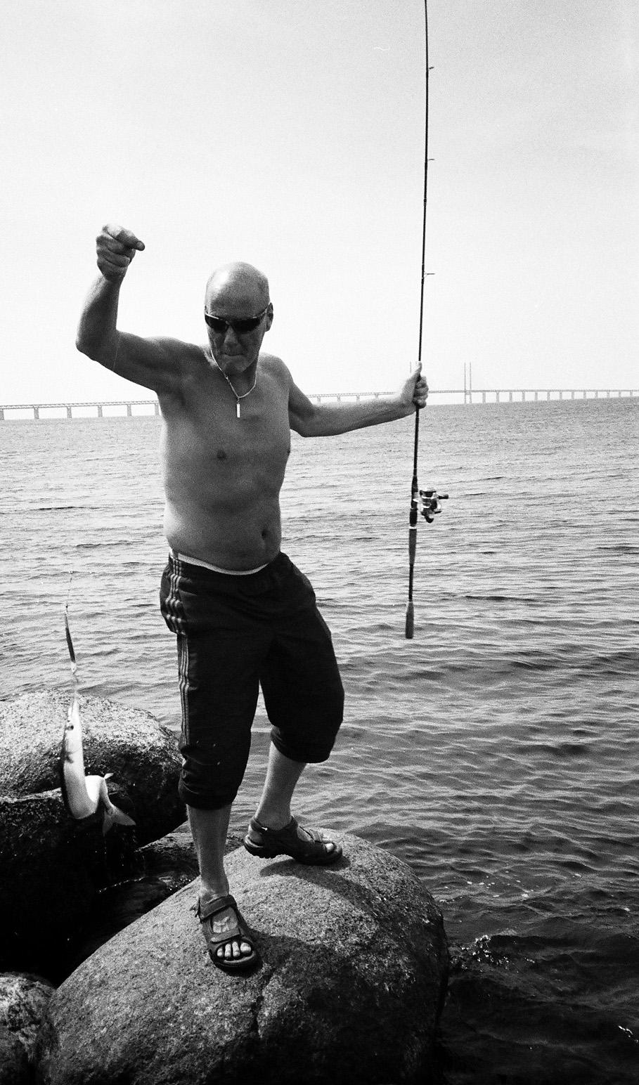 malmo fisherman.jpg